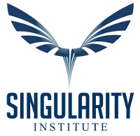 Singularity Institute